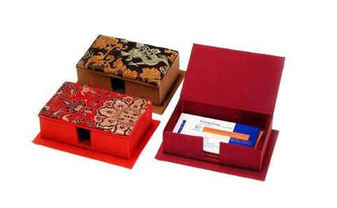 四折团花 剪纸 画法 步骤中秋节