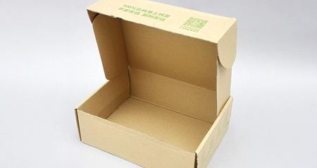 长沙纸箱包装厂家做纸箱