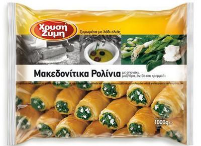 包装设计        生活节奏的加快,散包装的速冻食品迎来了市场发展的